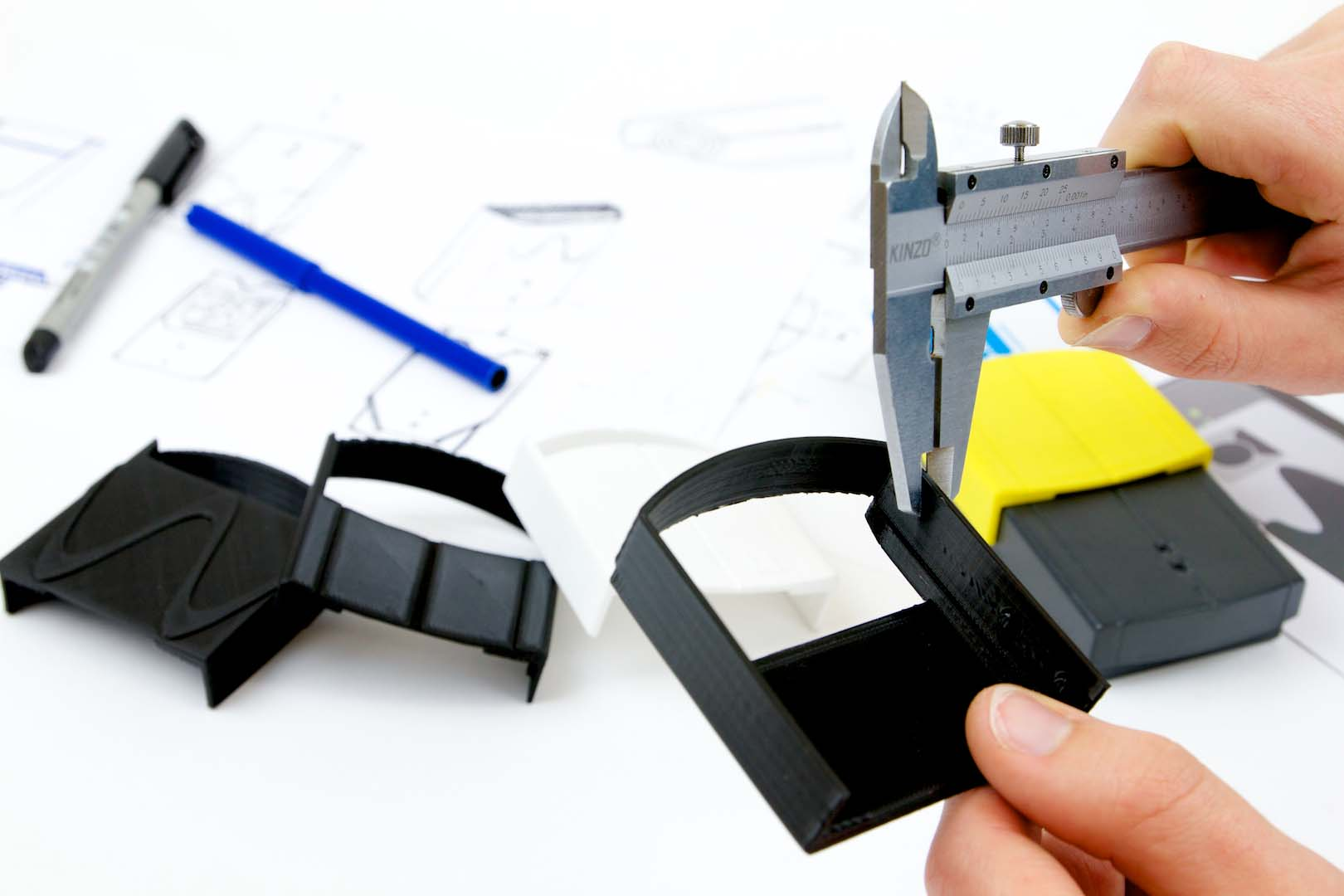 3d modelling en product ontwikkeling lay3rs 3dprinting for 3d schets maken