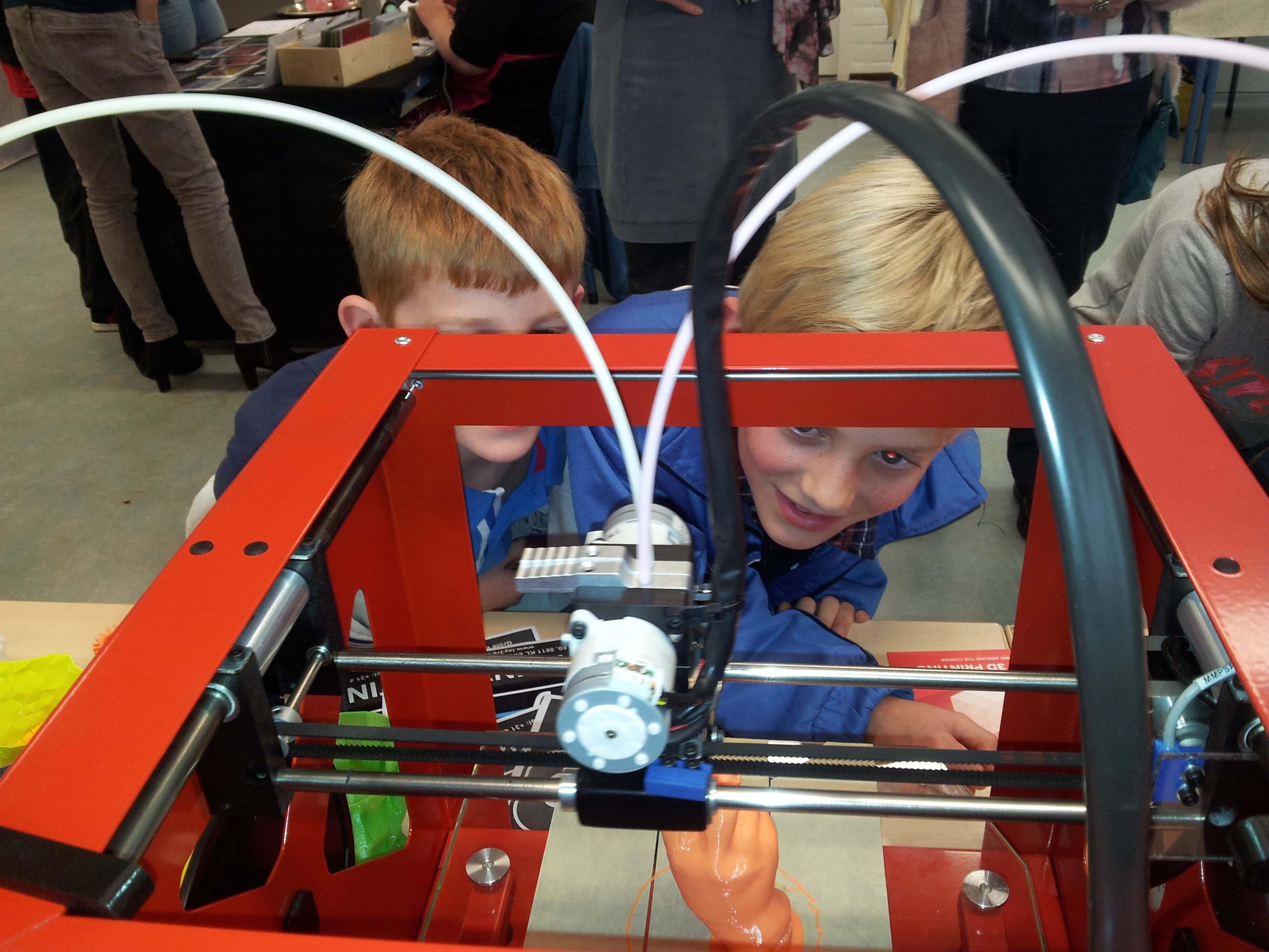 3d-printen-in-het-onderwijs